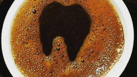 Утренний кофе стоматолога 4