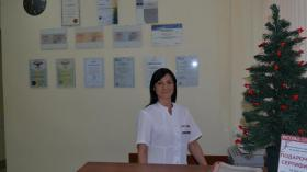 Фото клиники 7