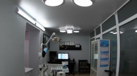 Фото клиники 6