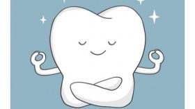 Зуб - йог