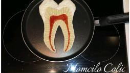 Завтрак стоматолога 8
