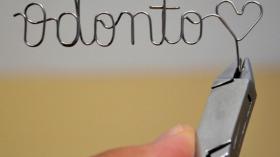 Любовь ортодонта