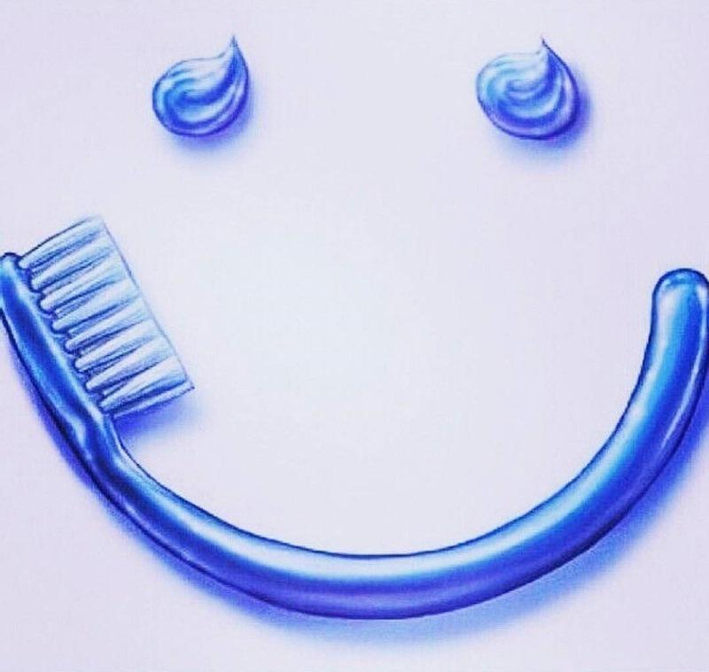 Смайл стоматолога 2
