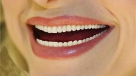 Вот это зубки