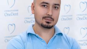Куренков Александр Юрьевич