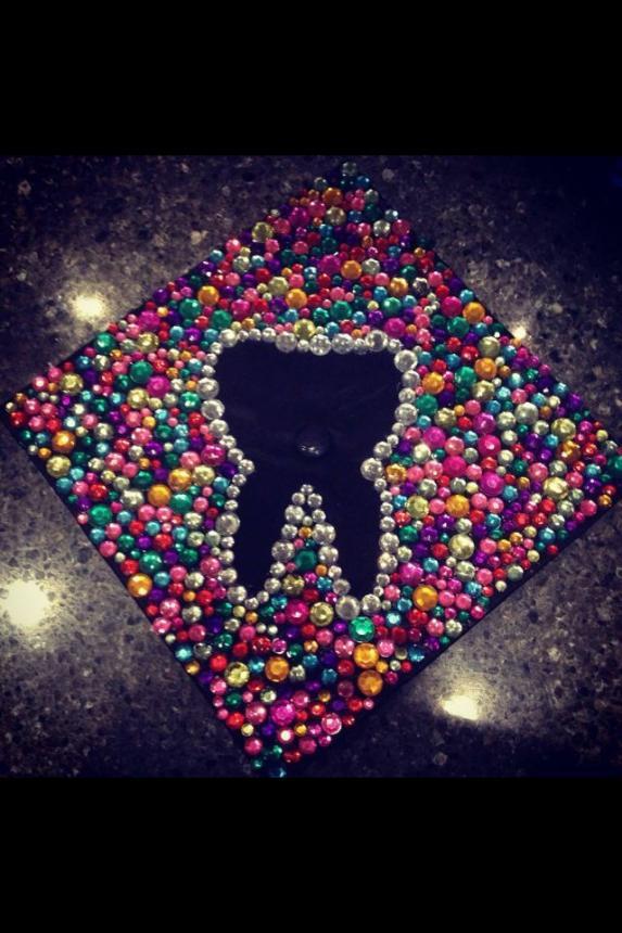 Арт стоматология 4