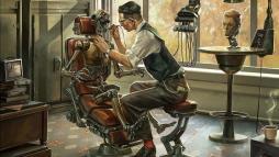 Стоматолог актуален всегда