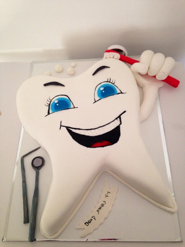Торт 133