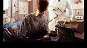 Экономия на лечении глазами пациента