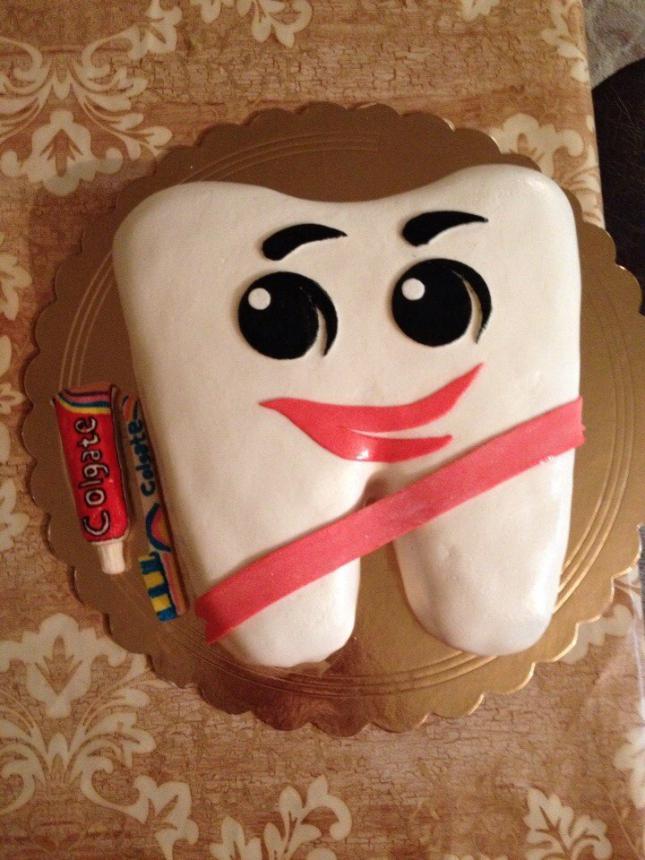 Торт 90