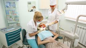 Фото клиники 5