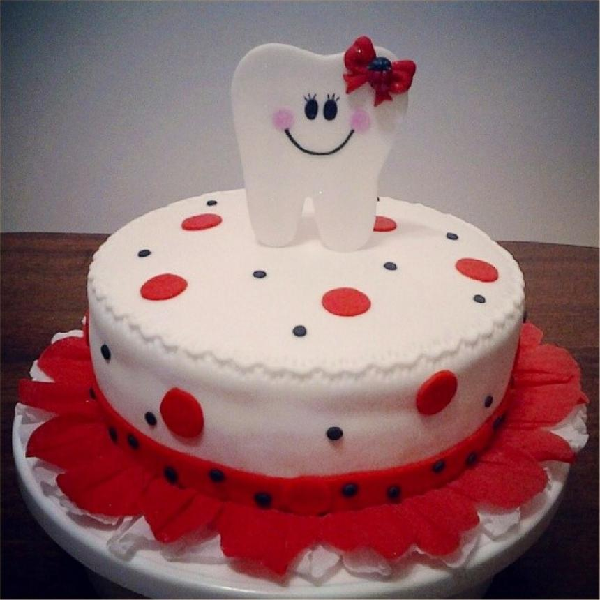 Торт 73