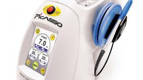 Стоматологический лазер Picasso (США)