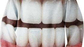Кофта стоматолога
