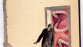 Когда стоматолог пришел на работу