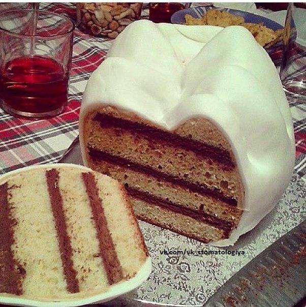 Торт 108
