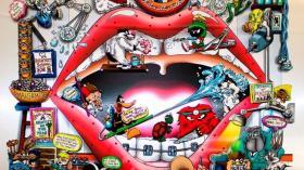 Disney стоматология