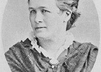 Люси Хоббс Тейлор первая женщина стоматолог в США