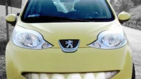 Машина 12