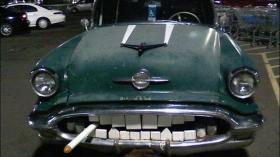 Машина 7