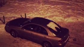 Машина 14