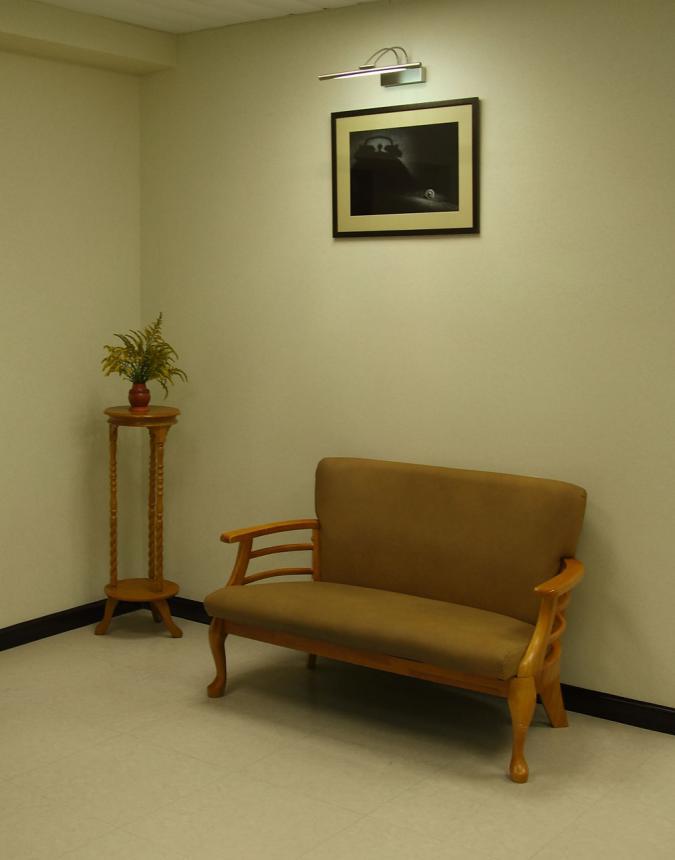 Фото клиники 4