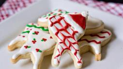 Печенье для стоматолога 10