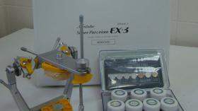 Оборудование 4