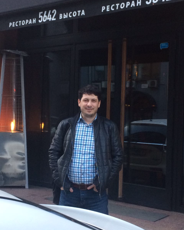 возмещение омархаджаев бадрудин владелец аптек ингушетия всей России