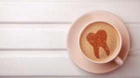 Утренний кофе стоматолога 18