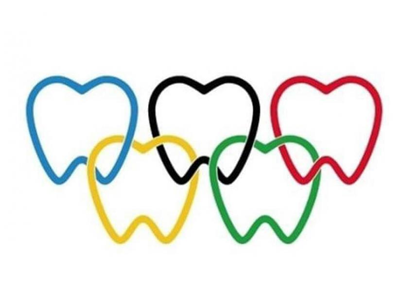Олимпиада стоматологов