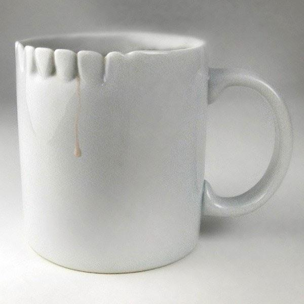 Чашка стоматолога 4