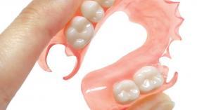 Зубная любовь 5