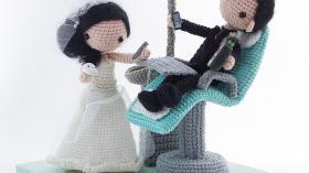 Подарок на свадьбу стоматологов