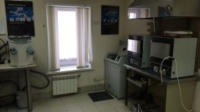 Фото лаборатории 10
