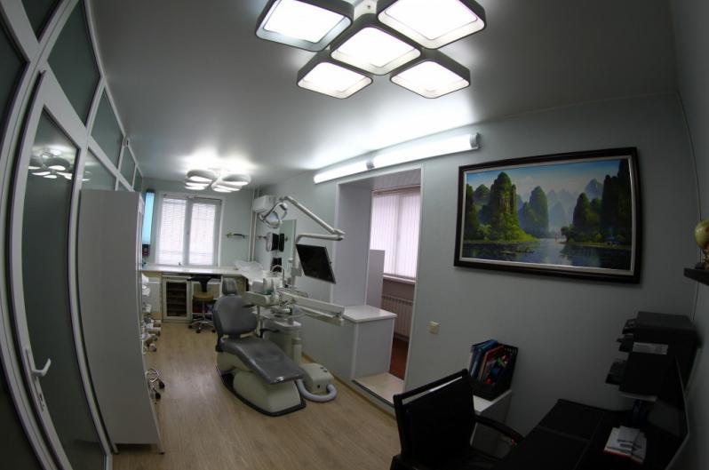 Фото клиники 1