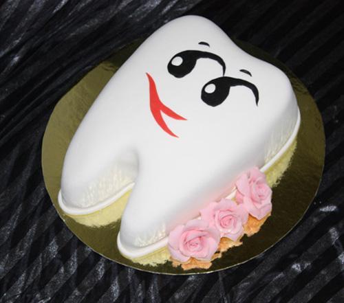 Торт 29