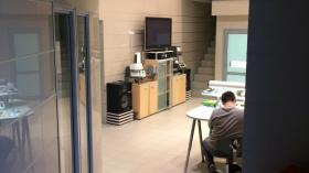 Фото лаборатории 1