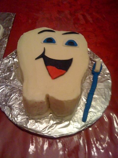 Торт 70