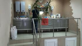 Фото лаборатории 8
