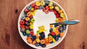 Завтрак стоматолога 6