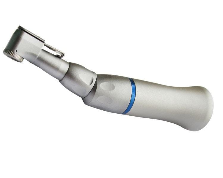 Угловой стоматологический наконечник