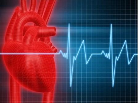 Новое исследование показало корреляцию между заболеваниями сердца и пародонта