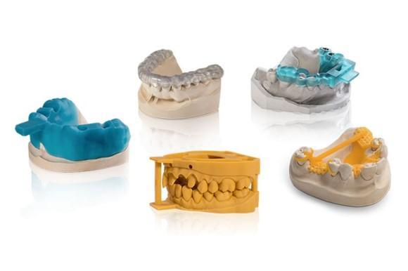 Как правильно выбрать 3D-принтер для стоматологии