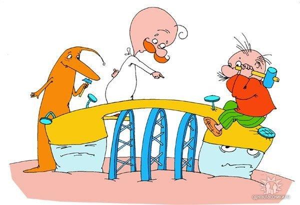 Смешные картинки ортопед, рамки для открыток