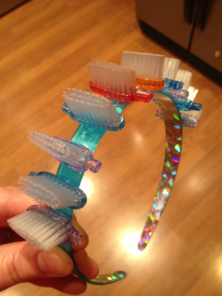лампа для отбеливания зубов amazing white