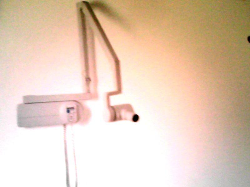 буу рентген доска аппарат обявления стоматологический в москве рассказом