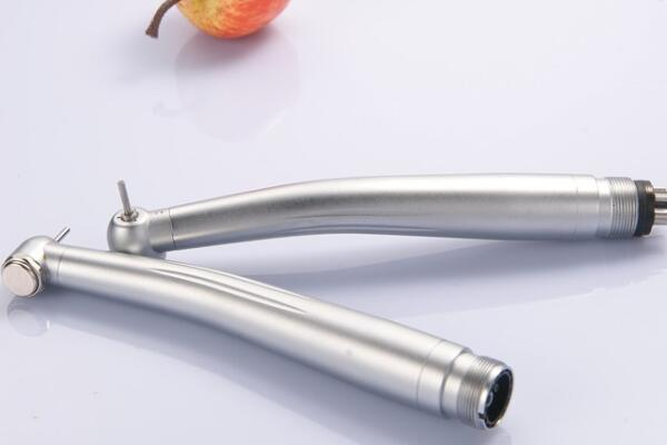 Турбинный наконечник стоматологический – как выбрать лучший?