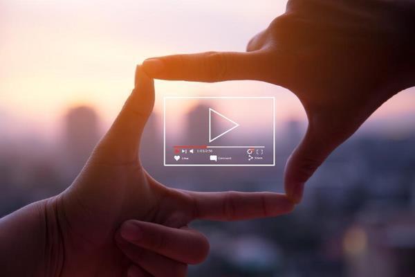 Видео – новый раздел на Клубе стоматологов