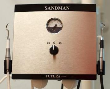 система Sandman Futura